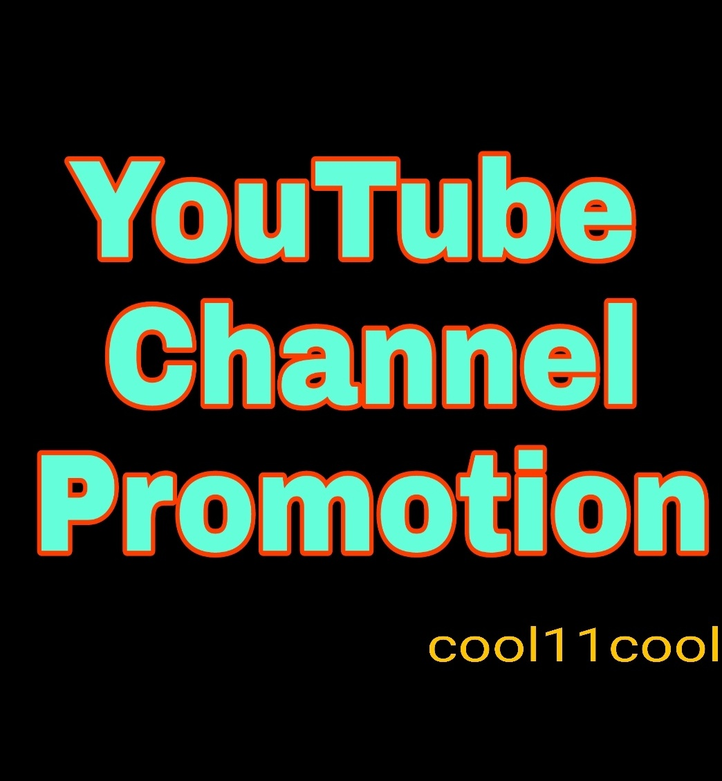 Manually Add YouTube Promotion Instantly Service