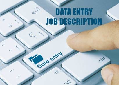 Data Entry,  Copy paste,  Convert to Word PDF Excel