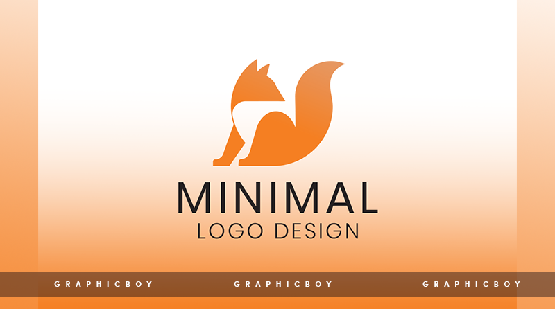 Professional Logo Design in High Quality For your Business