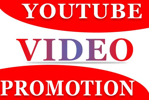 GROW YOUR VIDEO RANK BY REAL ACTIVE YOUTUBE AUDIANCE