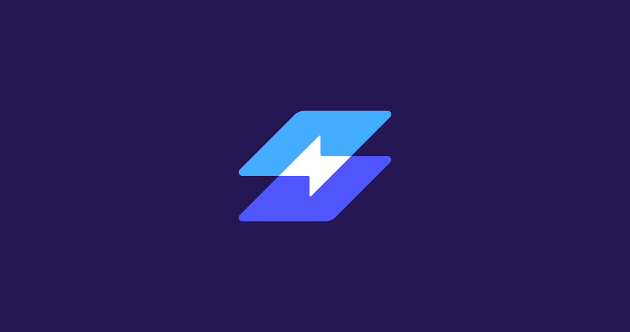 Design A Professional Minimalist, Modern Logo
