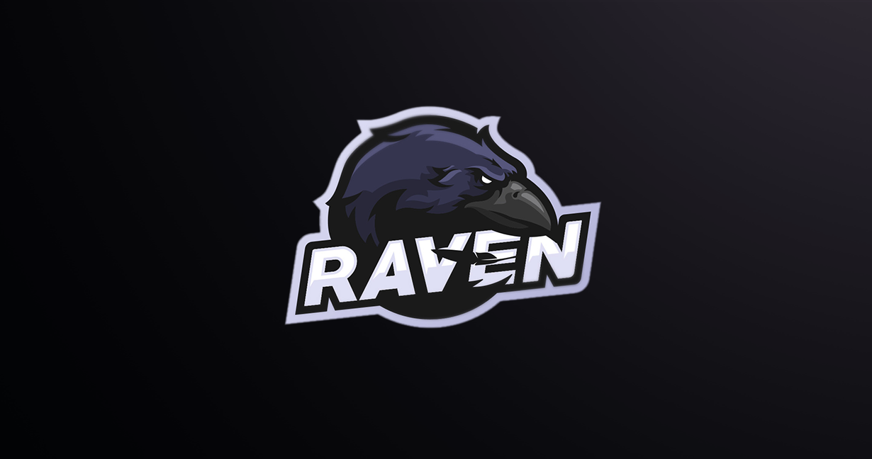 Design an Awsome E-Sports Mascot Logo