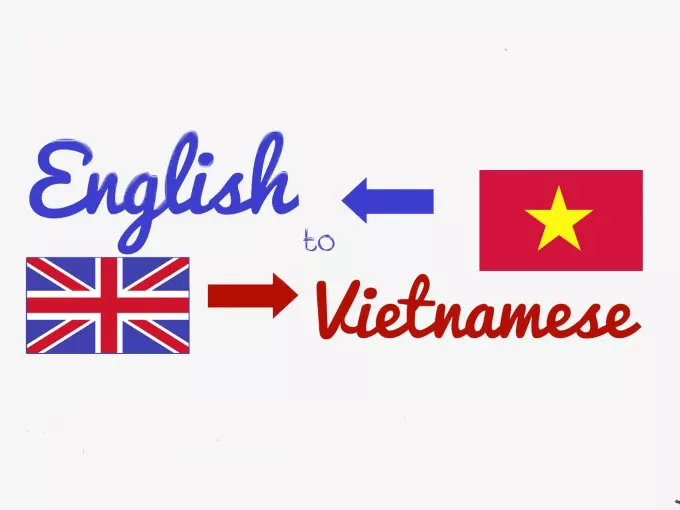 I can translate between English and Vietnamese: crypto, app, business, tech