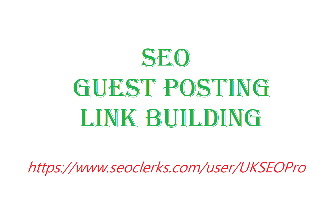 Blog Posting on AUTOMOTIVE CAR Niche SEO Backlink Building