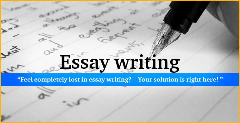 I Will Write Essay Article and Blog In 24 Hours for $15 - SEOClerks
