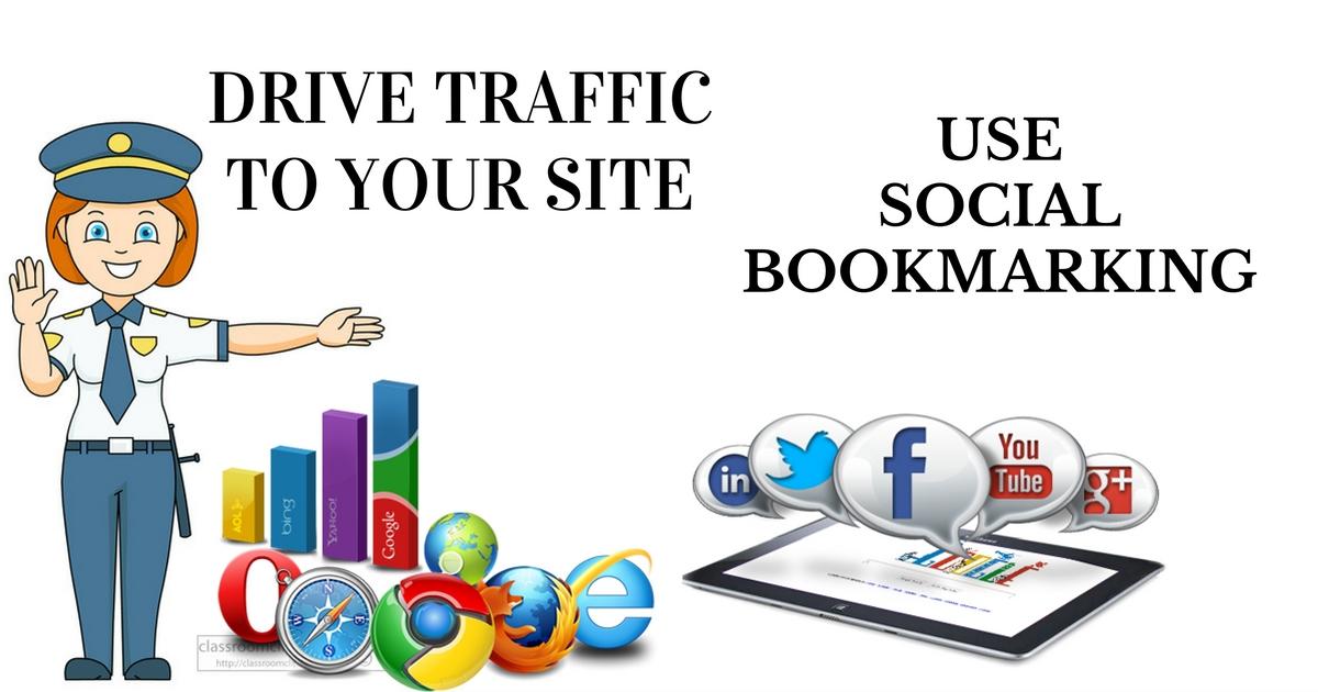 600+ Social Network Profile Backlinks for Websites Google Ranking