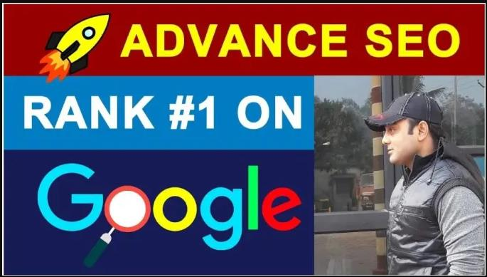 I Do On Page And Off Page SEO Optimization