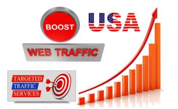 I will do 100 USA backlinks best rank at google