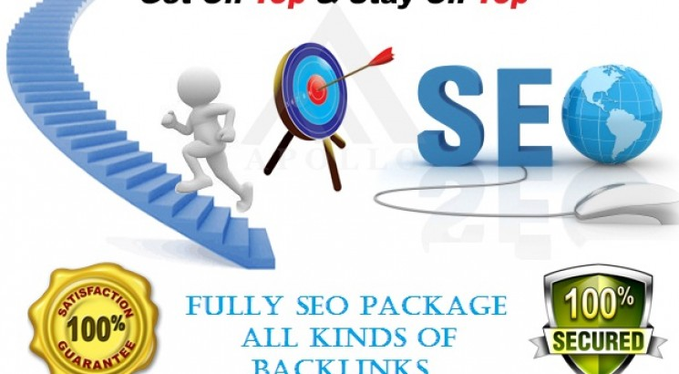 do 50 manual dofollow high pr backlinks with high da links