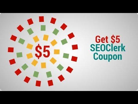 Get you 1000 web 2.0 HQ backlinks