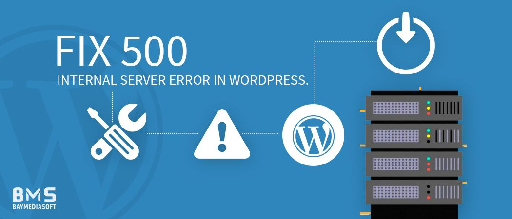 I will fix any wordpress error or issues