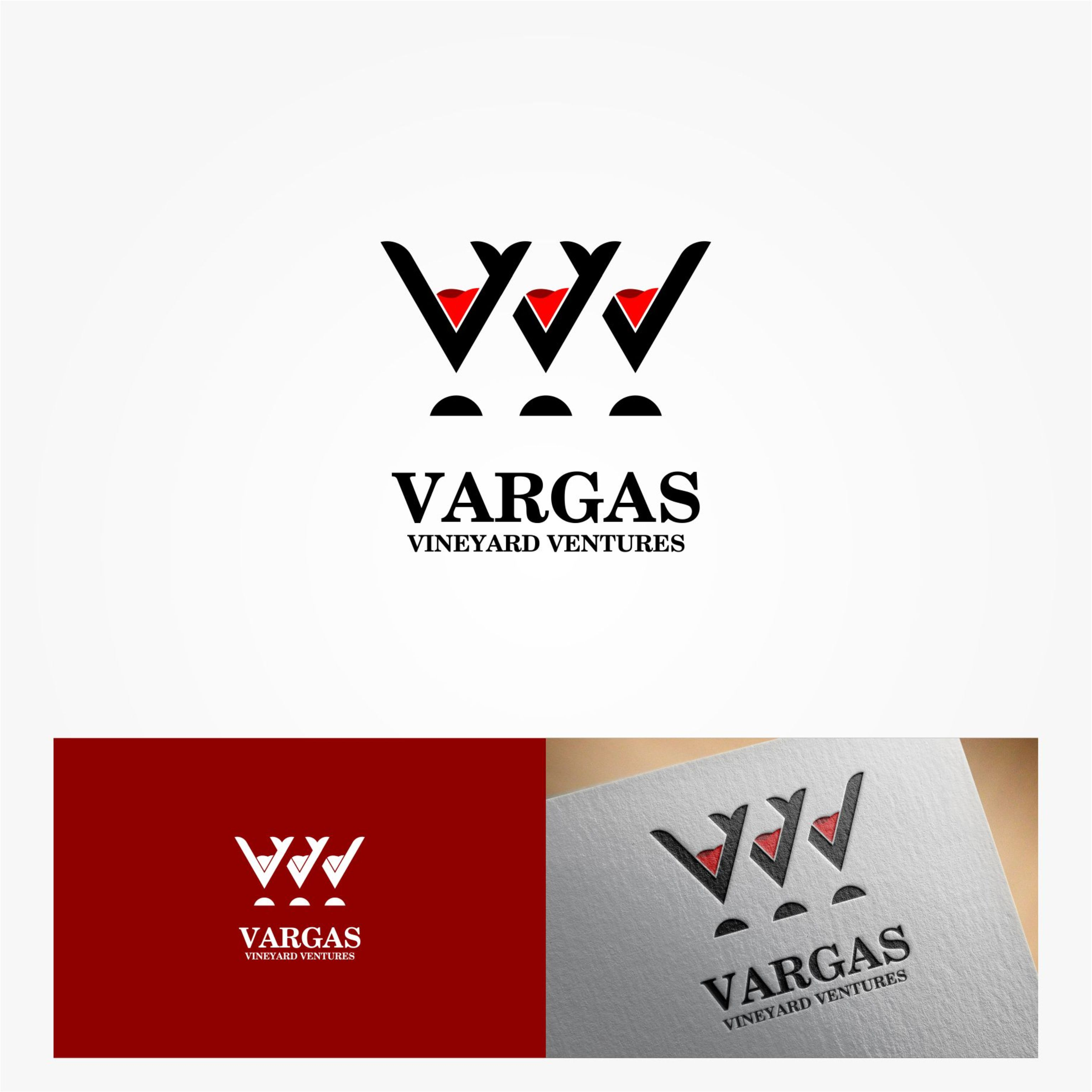i will design amazing minimalist modern logo for your business and company