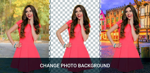 Change/Remove/Illustrate you photos professionally with speed delivery