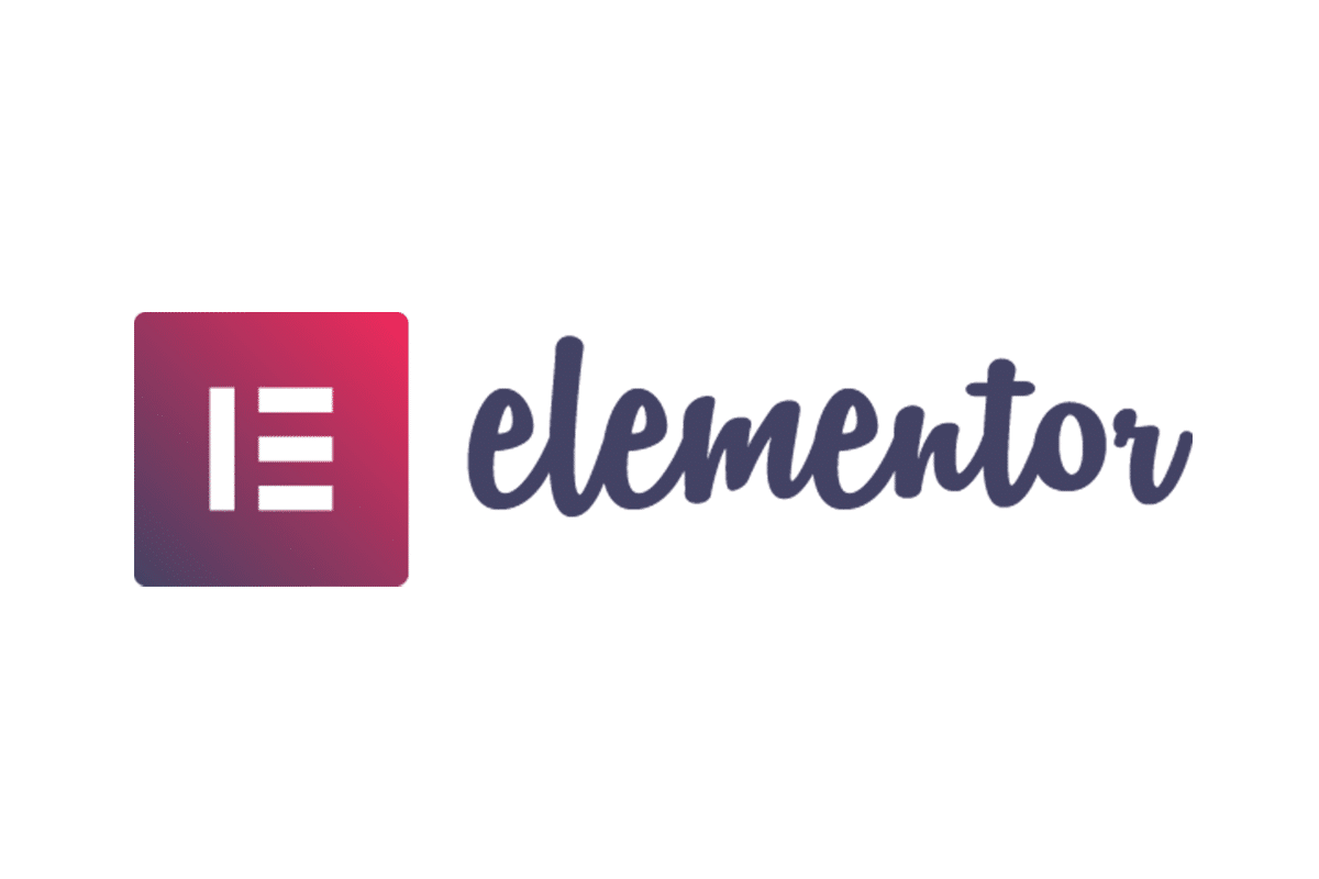 Create a Responsive Wordpress Landing page with Elementor