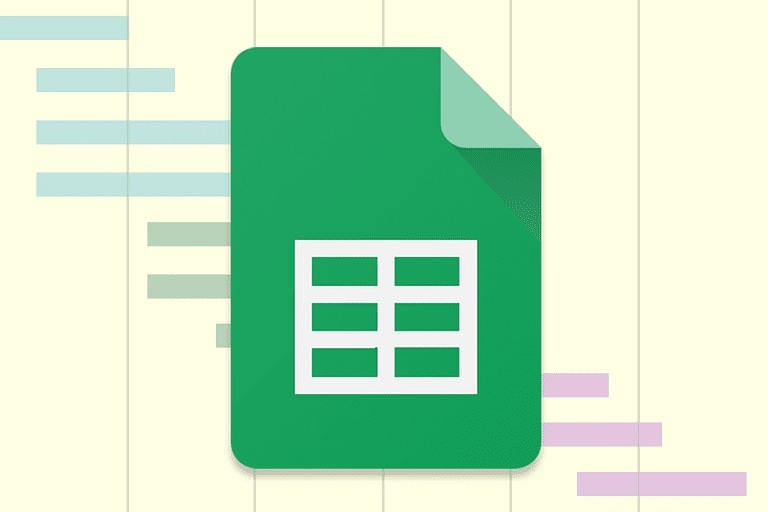 Create Excel Sheet and Formulate Data