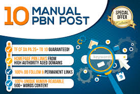ProvideS 1800 DoFollow backlinks