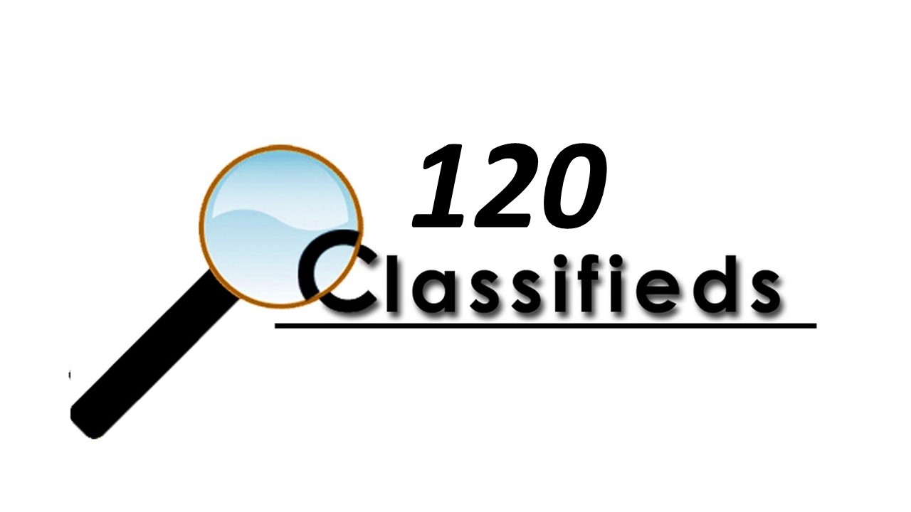 120+Post Your Ads On USA States Classifieds Sites Manually