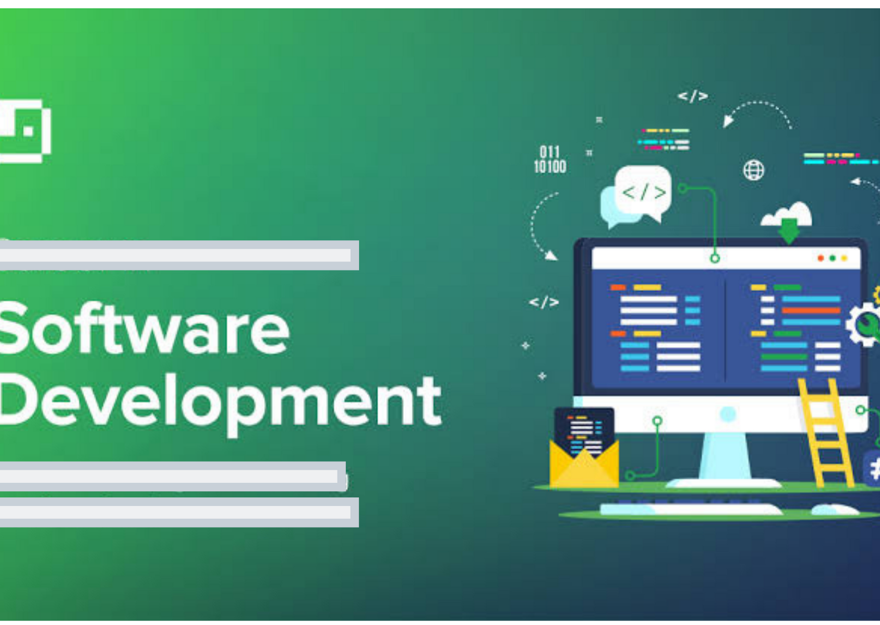 Will create any software of your choice