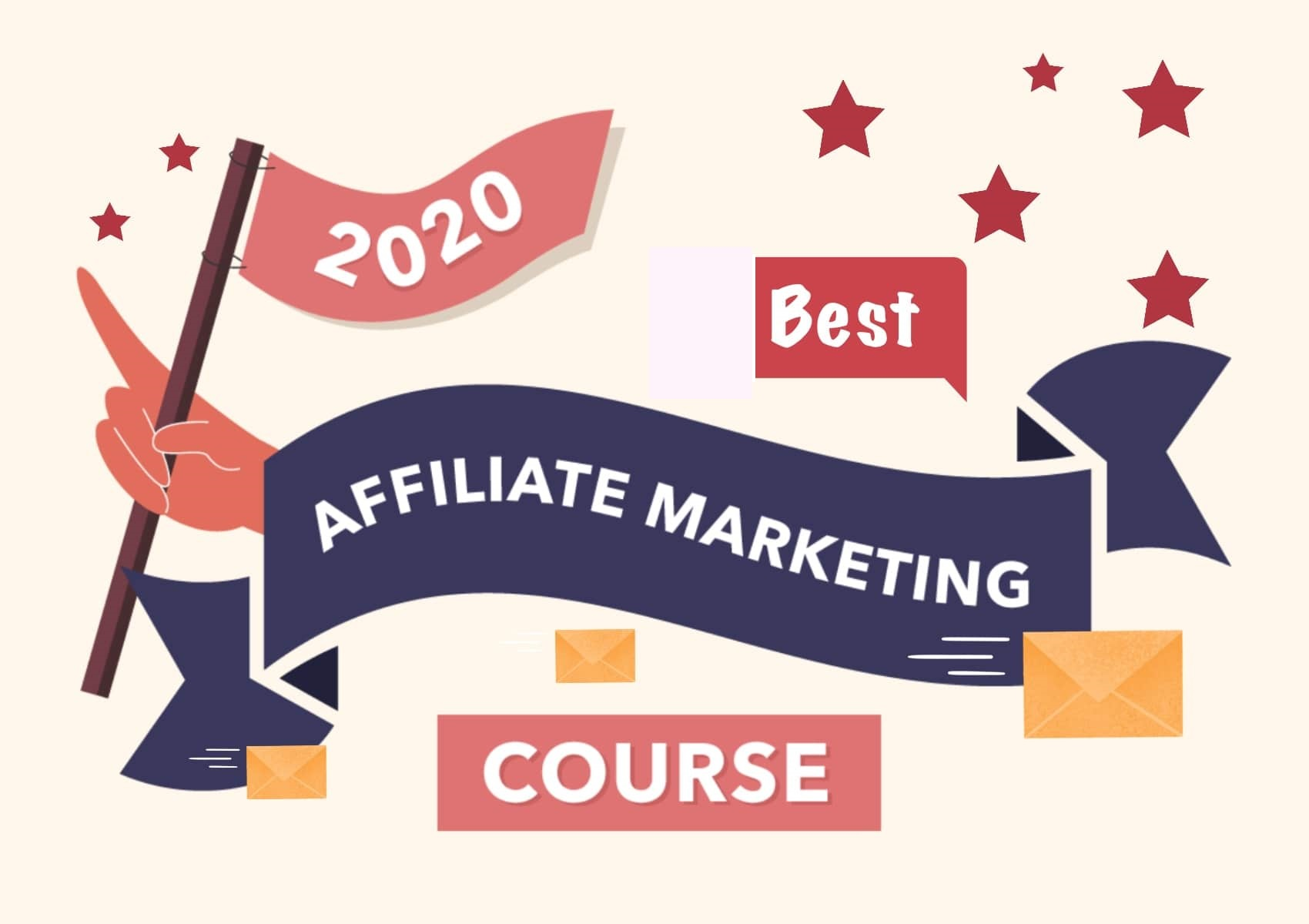Affiliate Marketing and Organic SEO in 2020 The Fast Track