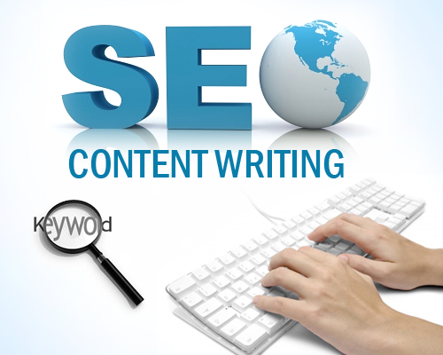 Write an SEO Friendly Article with keywords-Original Content 500 to 1000 words