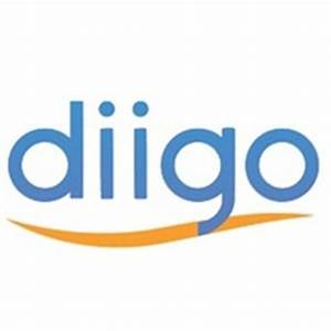 Write And Publish A Guest Post On Diigo or Diigo. com with powerful SEO Backlink
