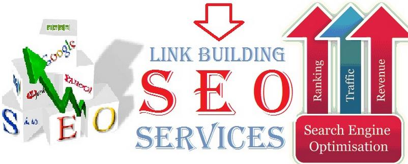 Rocket Powerful 100 SEO Link Building For Boost Your Keyword On Google