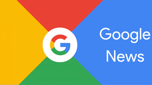 Guest Post on Da 24 google news approved site