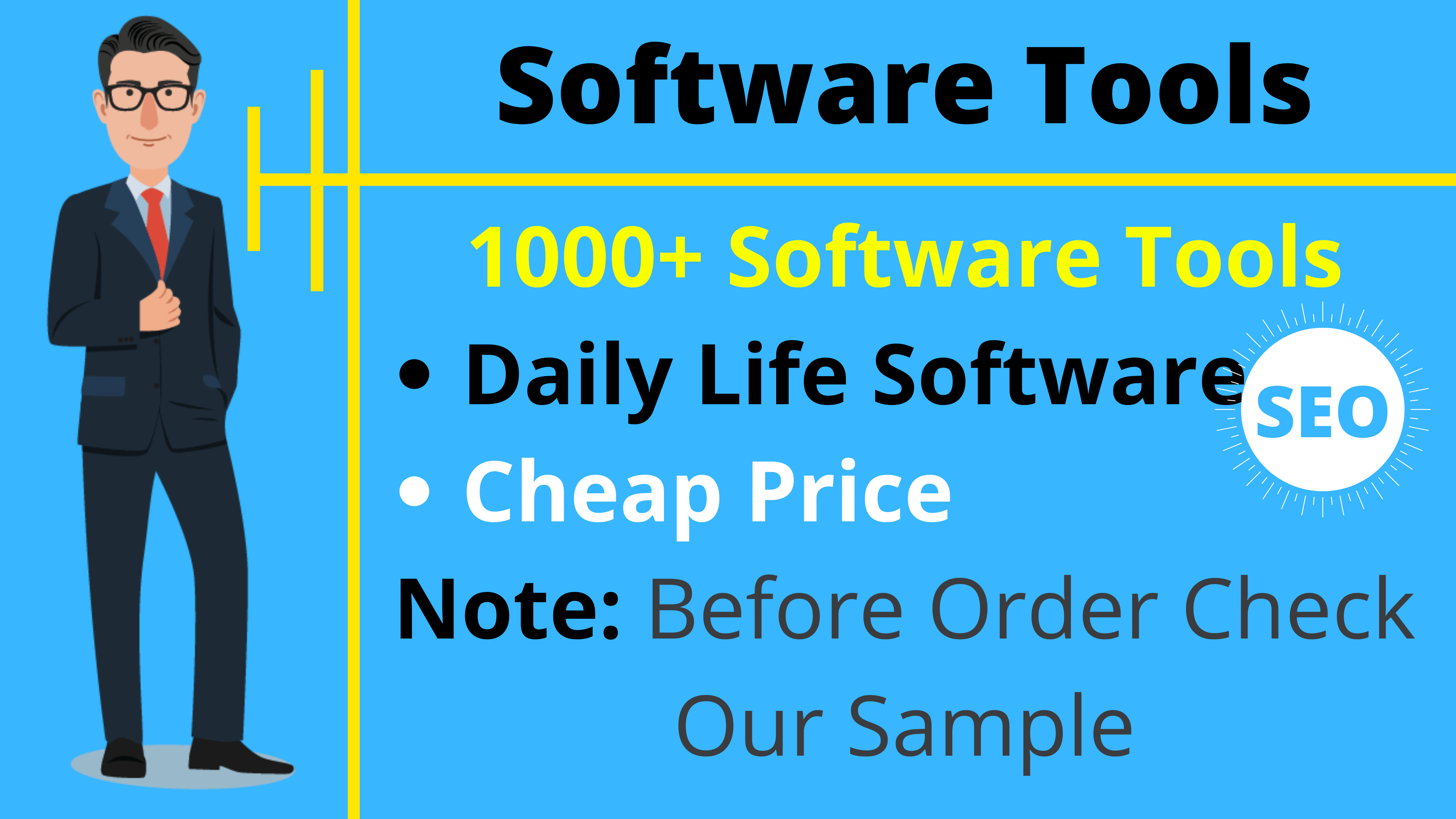 1000+ Software Marketing Tools Emails Images Everything You Need