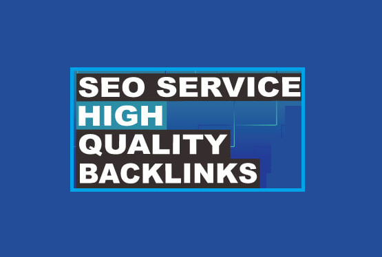 I will create 60 high quality do-follow SEO Link building using blog comments
