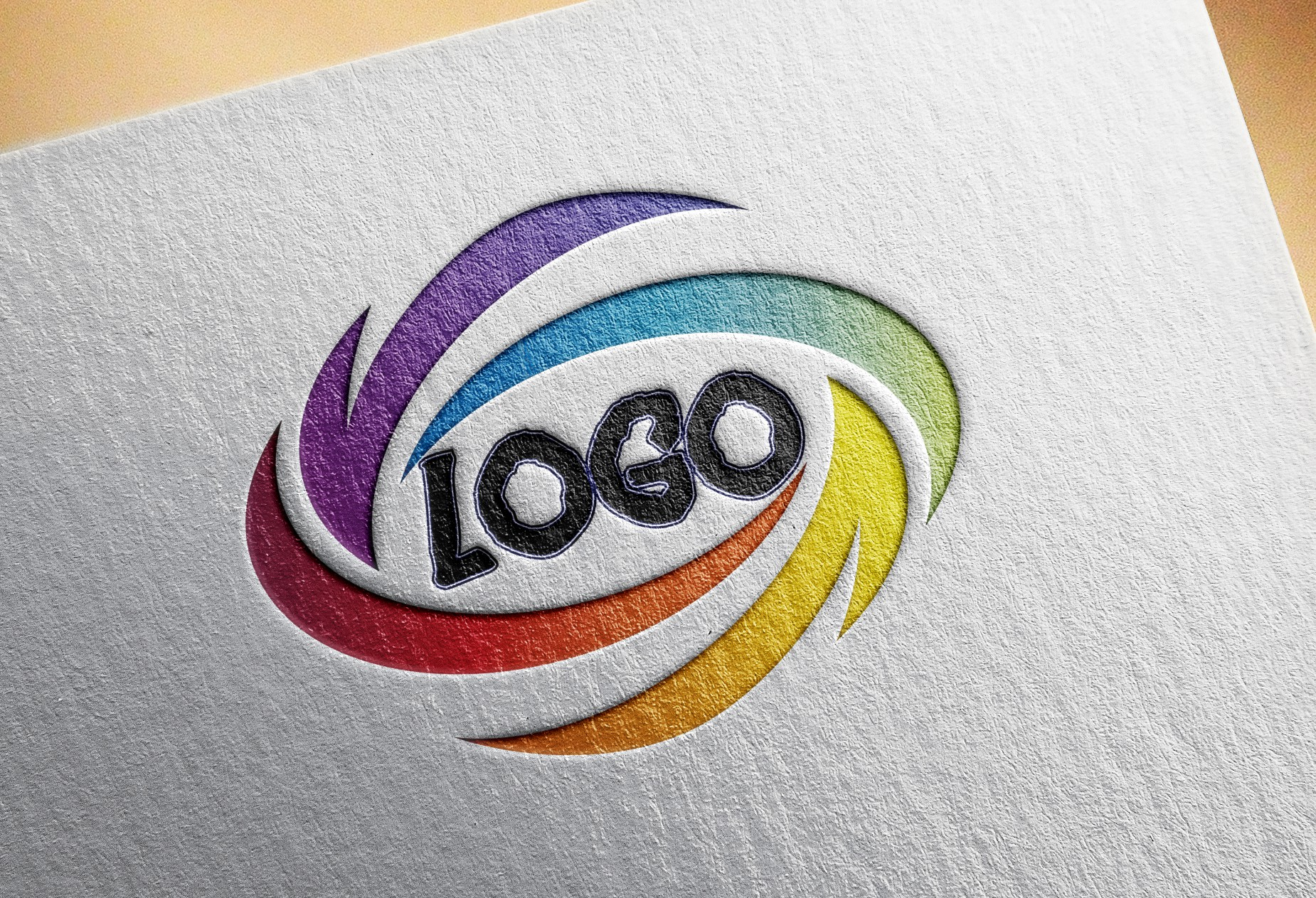 3 logo design in 24 hours,  UNiqe amazing and cool