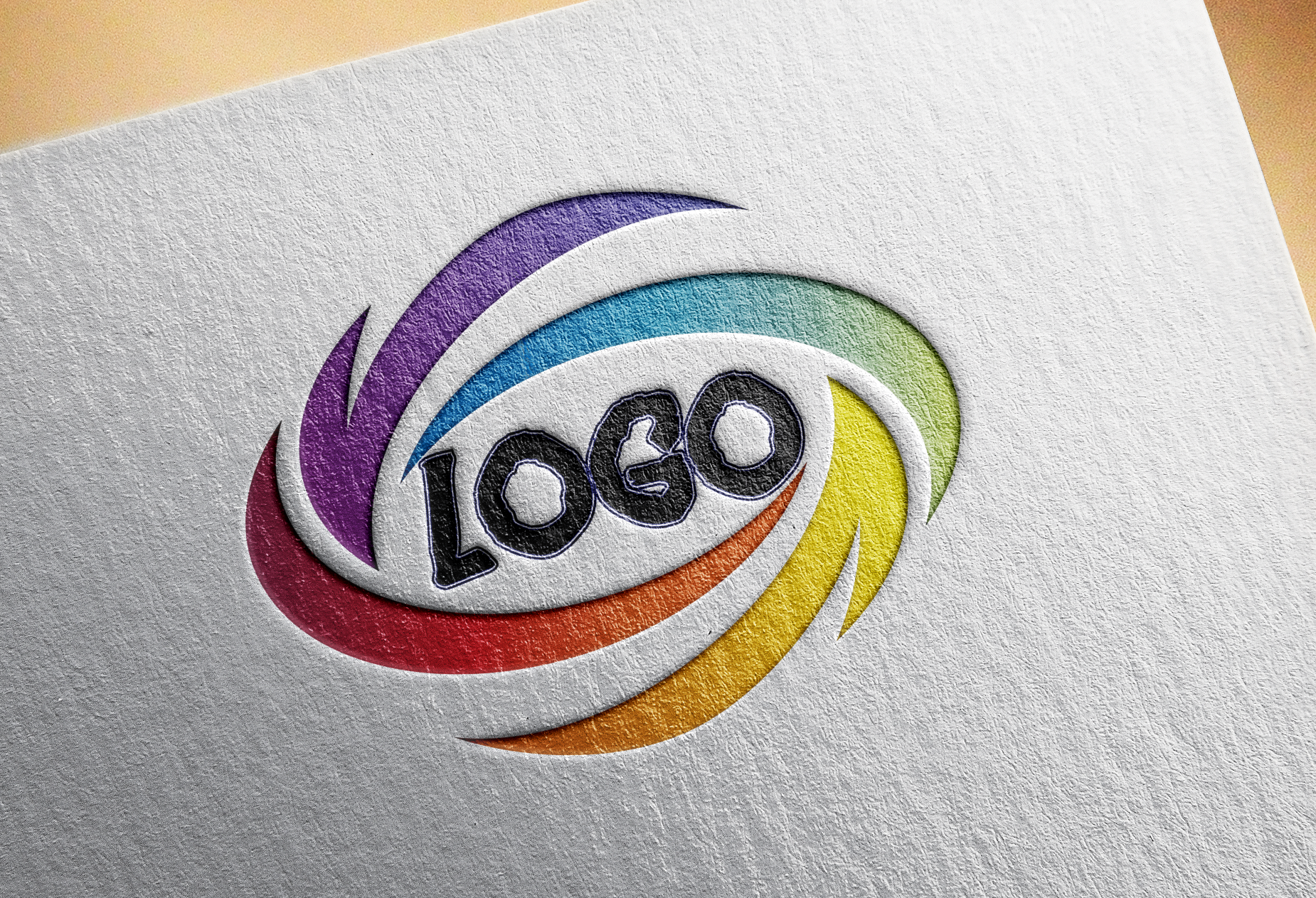 4 SUPER logo design in 48 hours