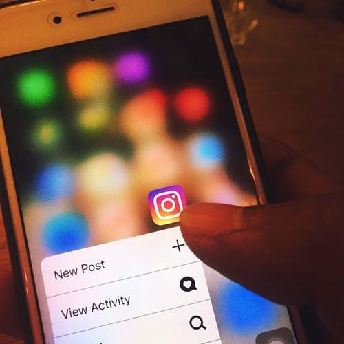 instagram promotion on 355k+,  260k+,  50k,  and many
