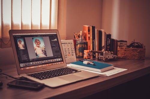 Professional Video editing adobe premiere pro