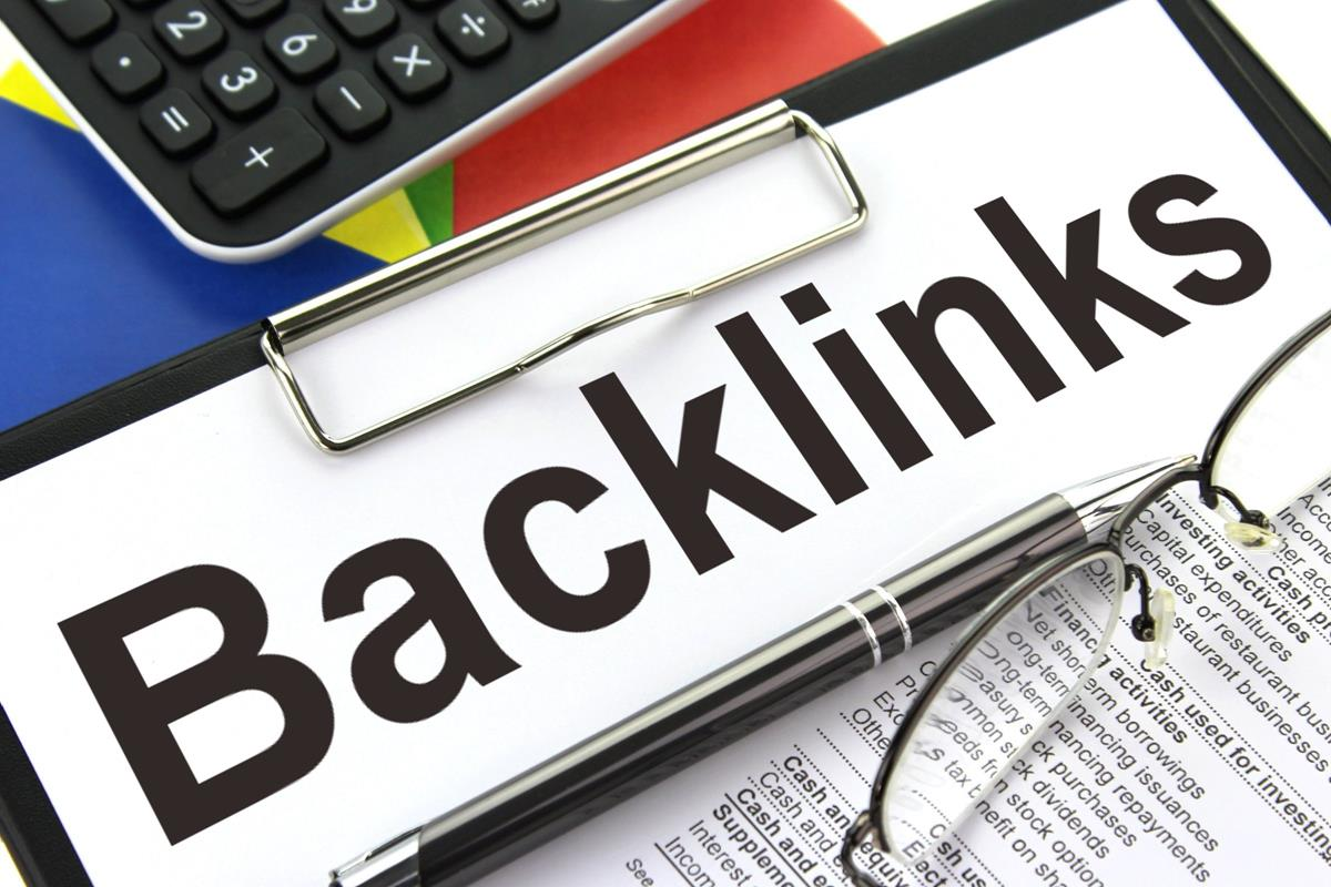 do 10 social bookmarking on high PR backlinks