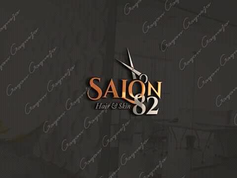 I will create signature, vintage and 3d logo designer