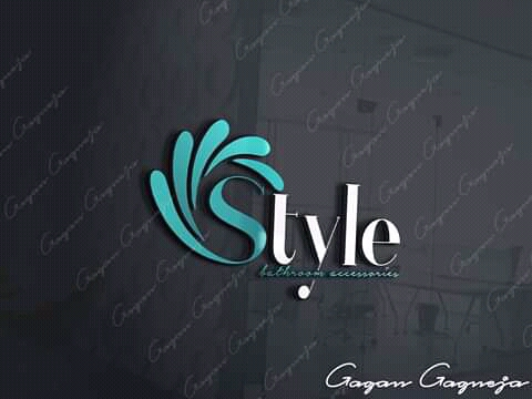 I will create signature,  vintage and 3d logo designer