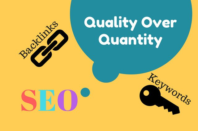 create 500 backlinks in short time with low budget