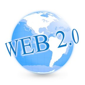 Manual Web 2.0 Creation Service with Handmade Content
