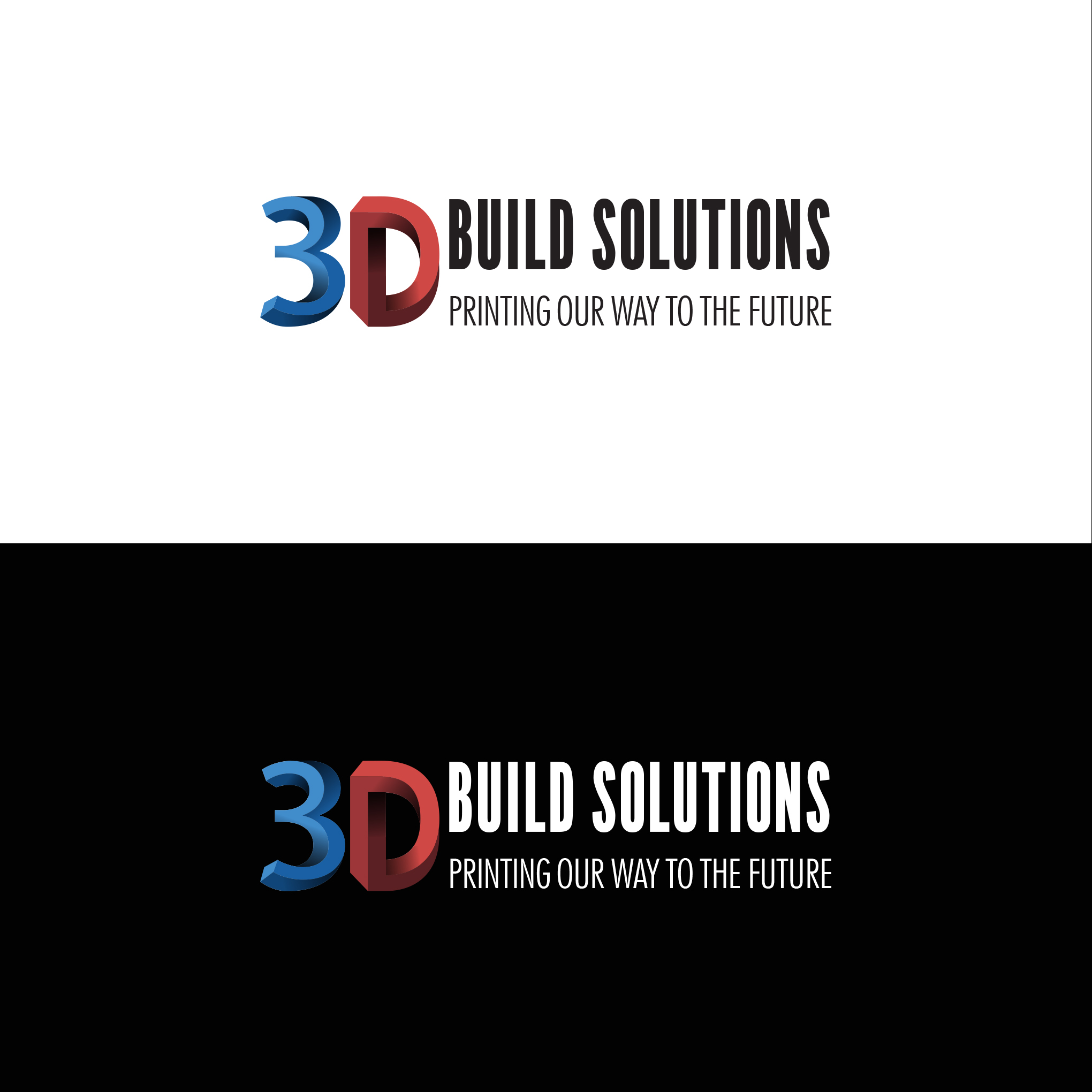 Want a logo for your company Order here