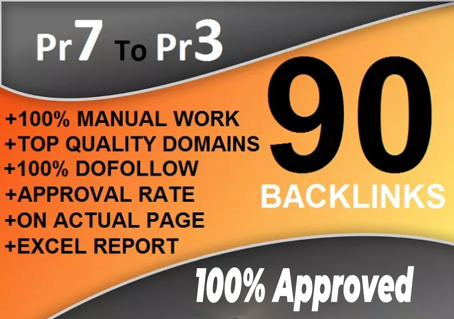 create 90 dofollow backlinks blog comments on actual page dofollow link building