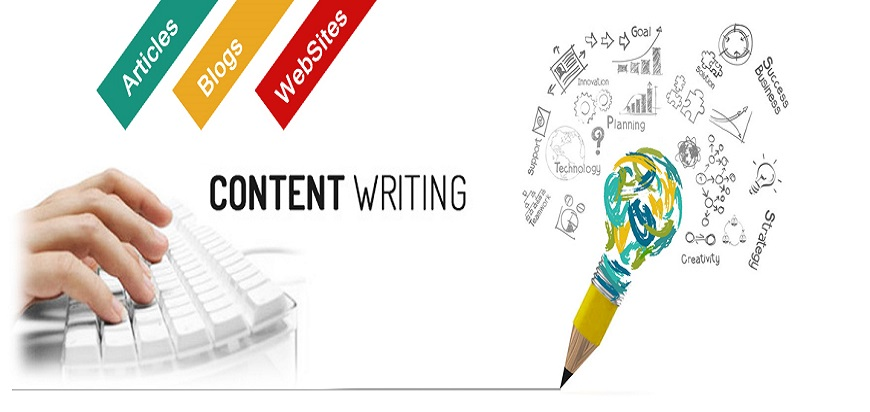 write high quality SEO articles or Entertainment and Political blog posts