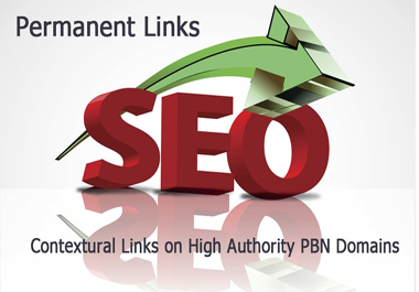I will create 40 pbn links for page 1 rankings in just two days