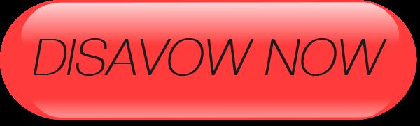 Disavow your Spammy Backlinks Remove google plenty Improve your SEO