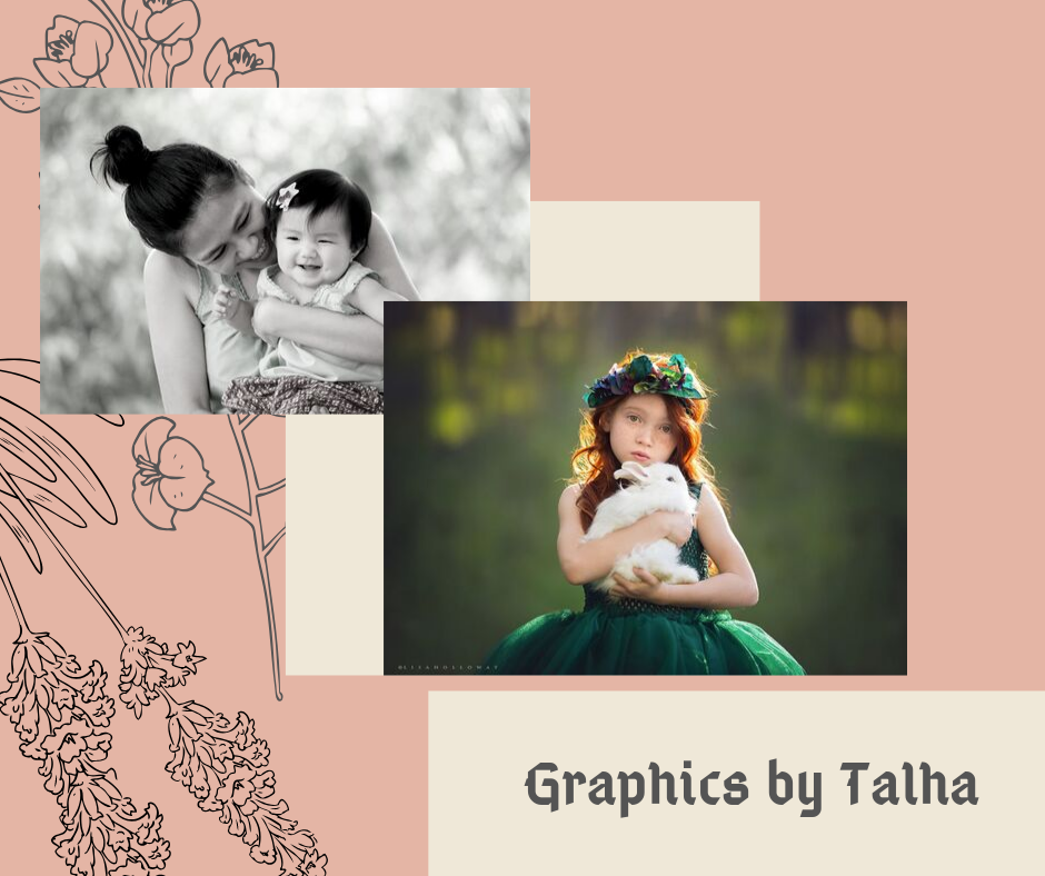 I will PROFESSIONALLY Design Amazing Facebook Cover, Poster Instagram poster
