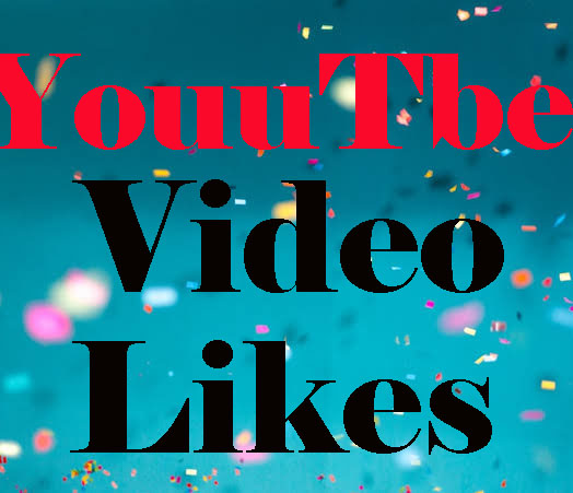 YouTube video promotion from real user for
