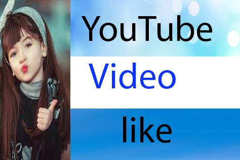 social media video Promotion super fast