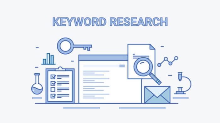 Deep SEO Keyword Research that actually ranks