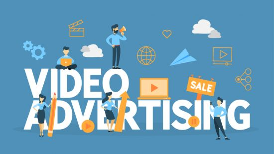 Create Professional Animated Promotional Video