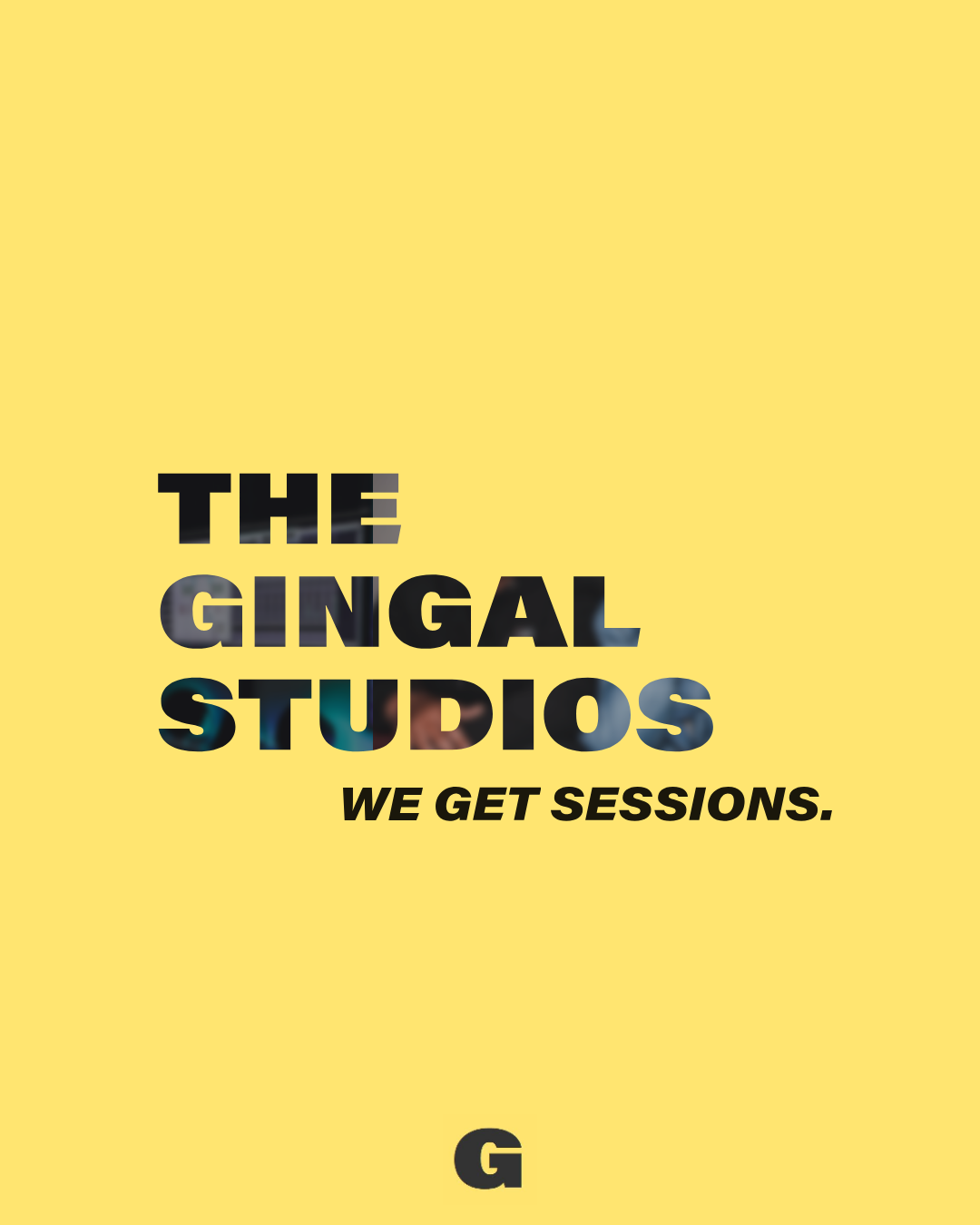 Professionally Mix, Master, and Vocal Tune Your Song, Priced Every 5 Stems