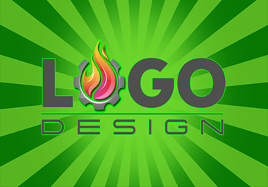Logo design for your business and company 24 hour delivery